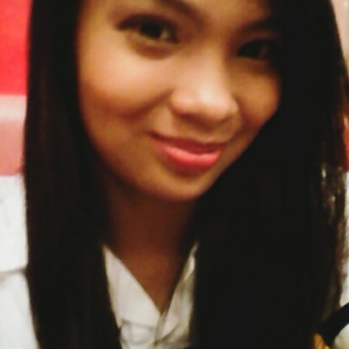 Laysa Flores's avatar