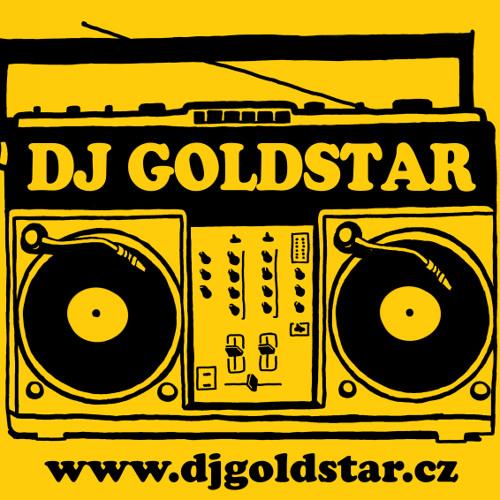 Goldstar's avatar