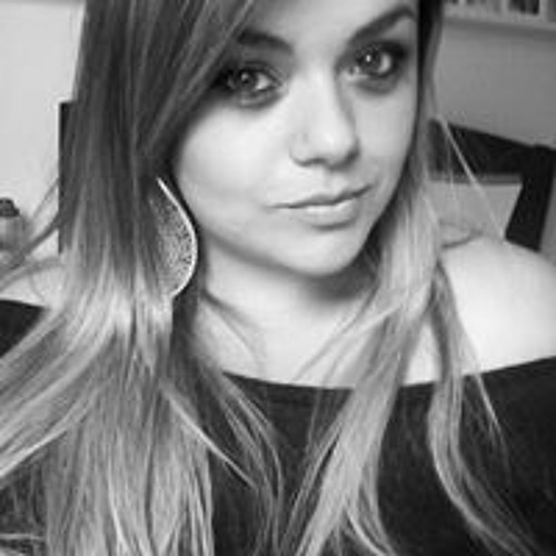 Bruna Brasil 3's avatar