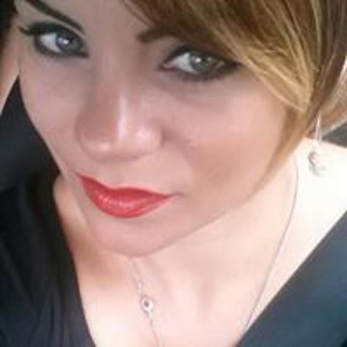 Milagros Ortiz Berrios's avatar
