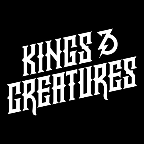 Kings & Creatures's avatar