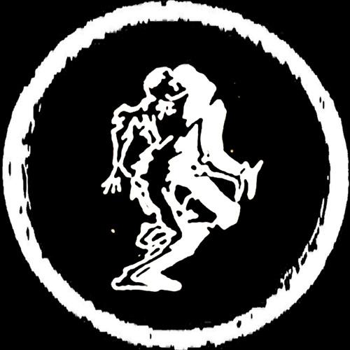 Opaz Multimedia's avatar