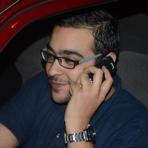 Belly Nabil's avatar