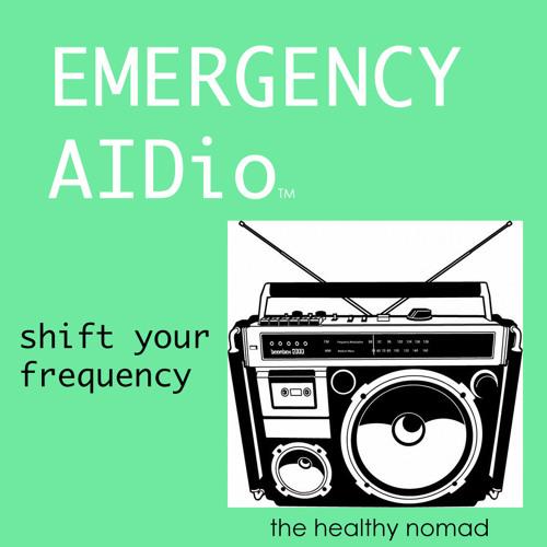 EMERGENCY AIDio's avatar