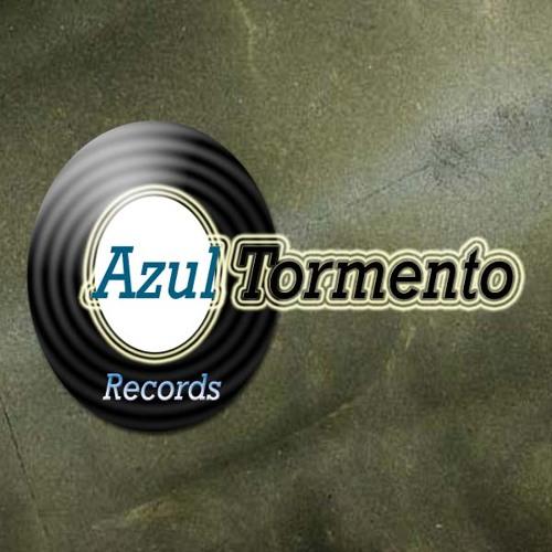 Azul Tormento's avatar