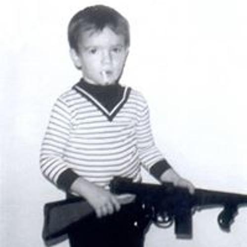 Marc Prescott 1's avatar