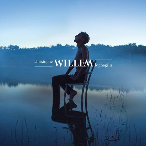 Christophe Willem's avatar