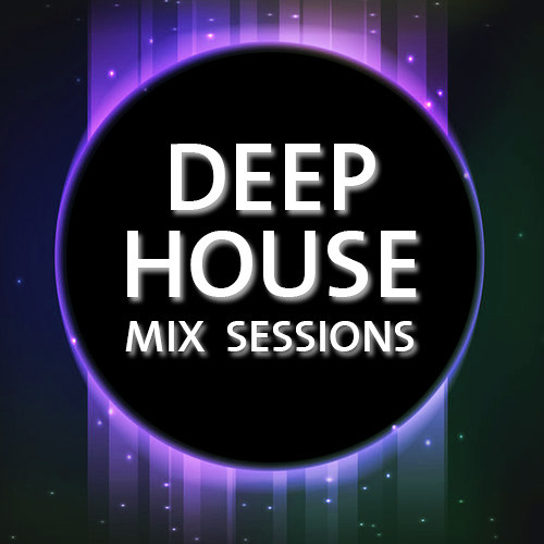 Deep House Mix Sessions's avatar