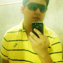Ismael Soltero Silva