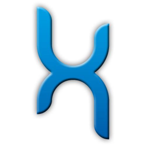 Ultr4X's avatar