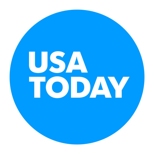 USA TODAY's avatar