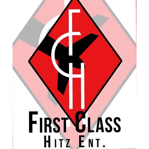 FirstClassHitz's avatar