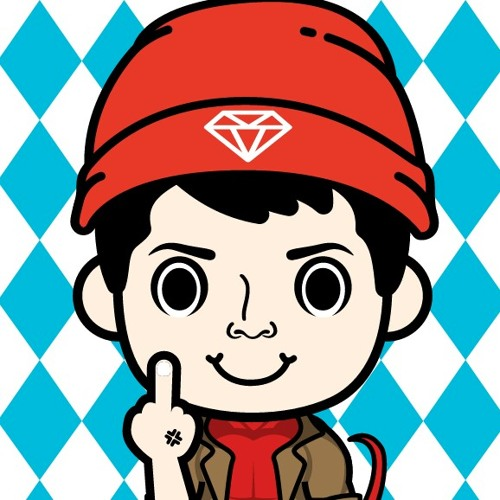 maughany1's avatar