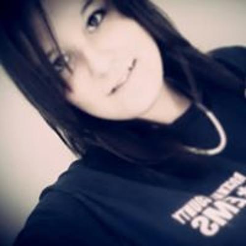 Sara DeCesare's avatar