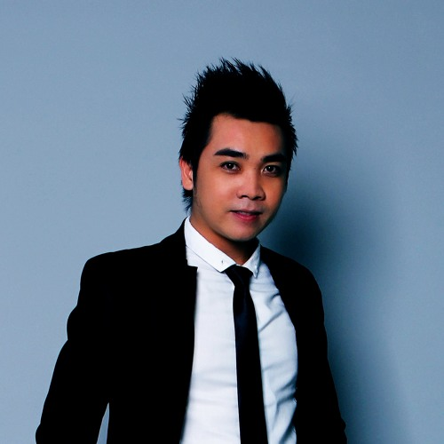 ĐứcQuang ArtistaBand's avatar