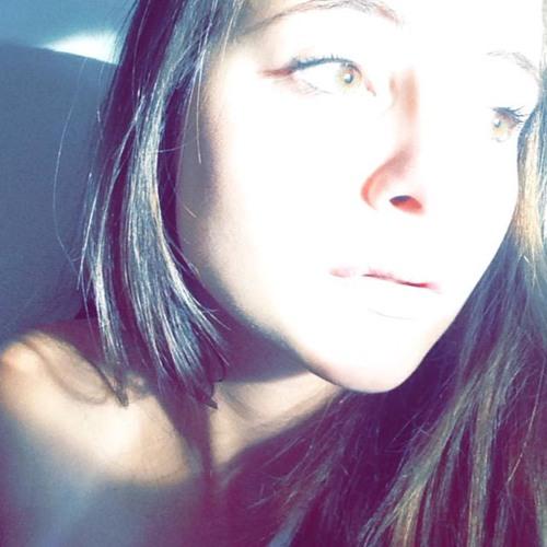 Charlotte Cournil's avatar