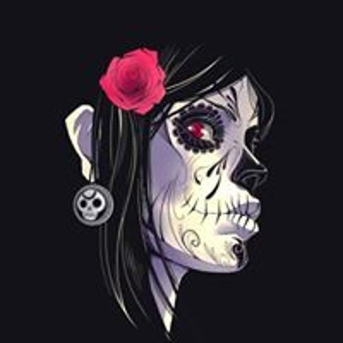 Joice Mendes 7's avatar