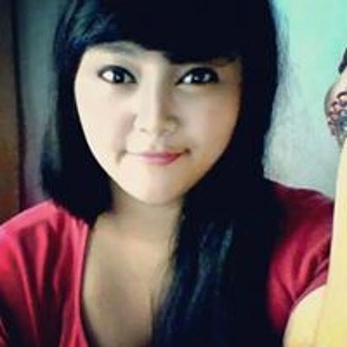 Anggita Sosrodihardjo's avatar