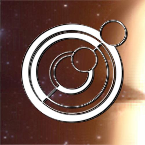PJM25595/Dalekium's avatar