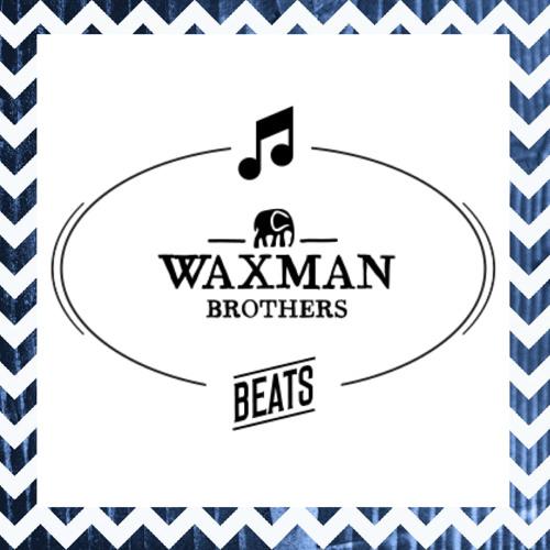 Waxman Brothers Beats's avatar