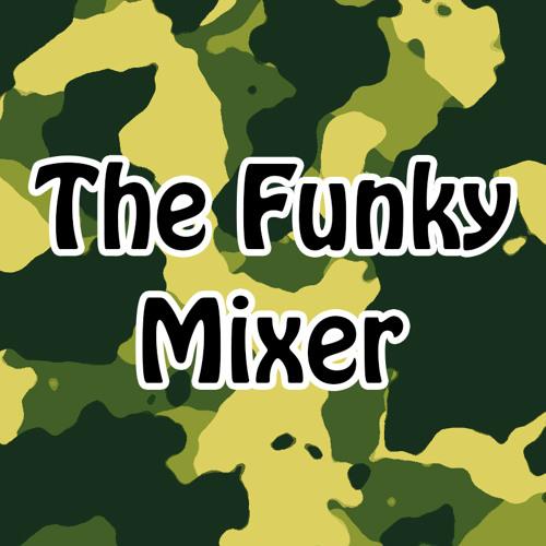 TheFunkyMixer's avatar