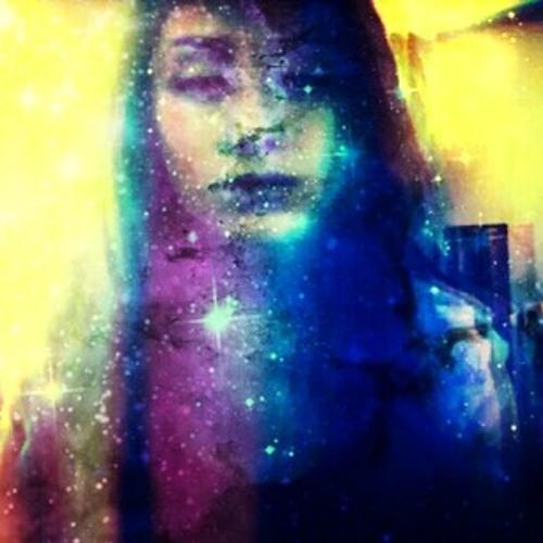 LaenaSake's avatar