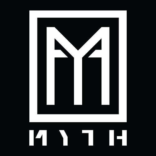 Myth-Music's avatar