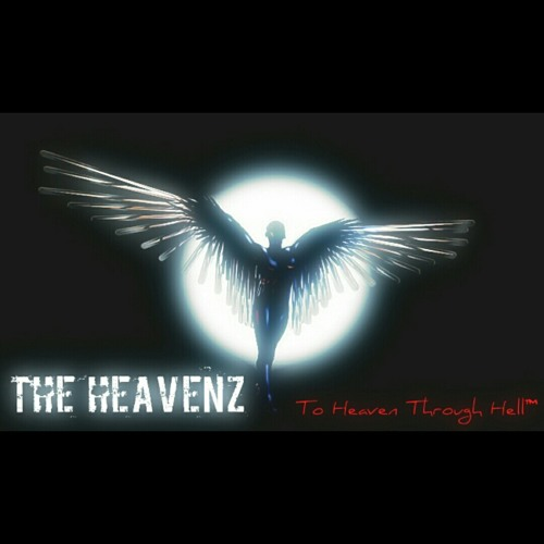 theheavenzofficial's avatar