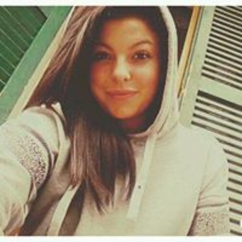 Natasha Tulli's avatar