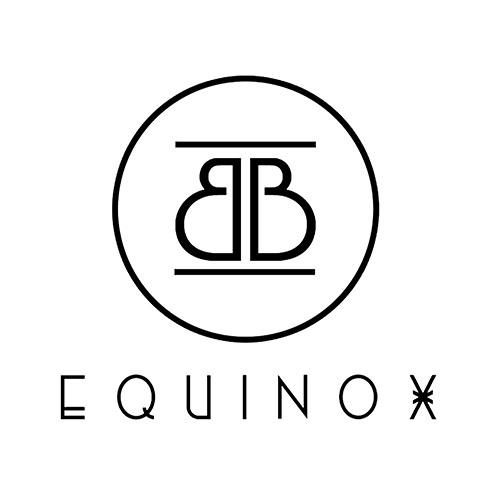 Equinox Beatboys's avatar