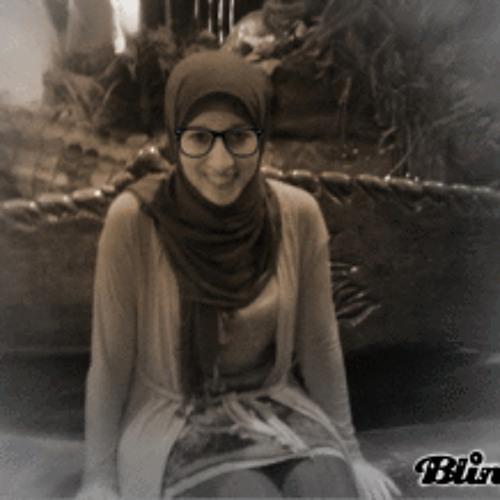 Aysha A. Mitkees's avatar