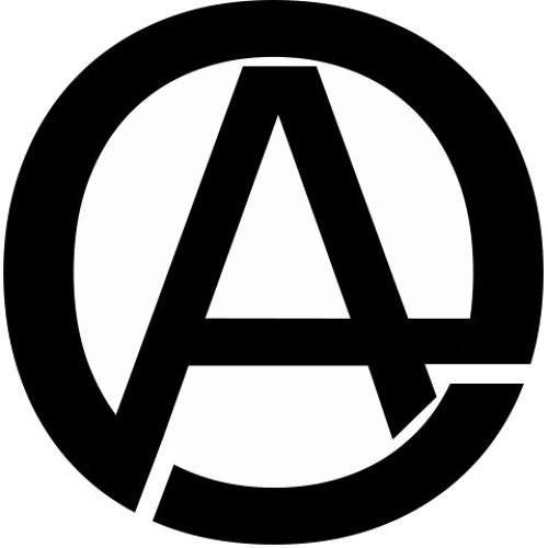 Audi-Oh's avatar