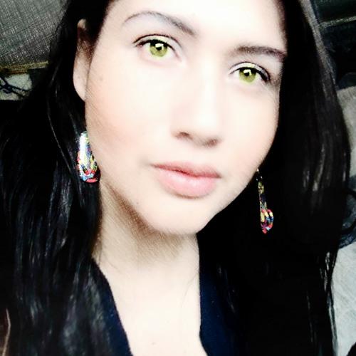 Anggie Velandia's avatar