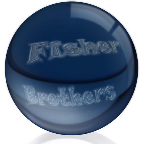 Fisher Brothers's avatar