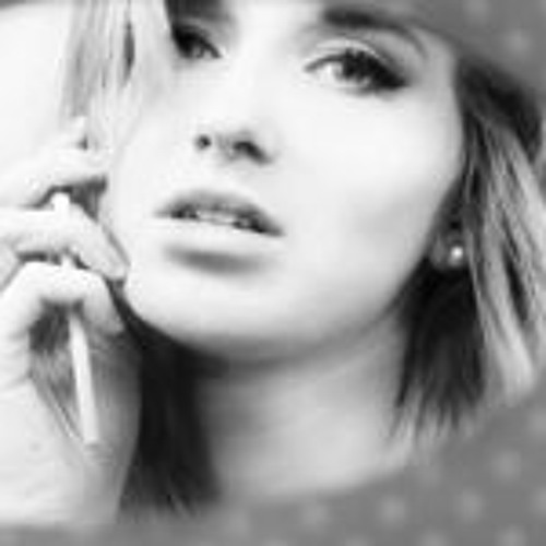 Olga Nowosad's avatar