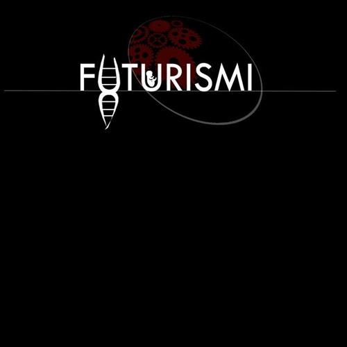 Futurismi's avatar