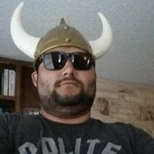 Cory Brundige's avatar