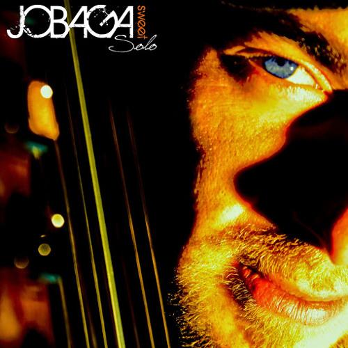 jobaga - Solo & Guest's avatar