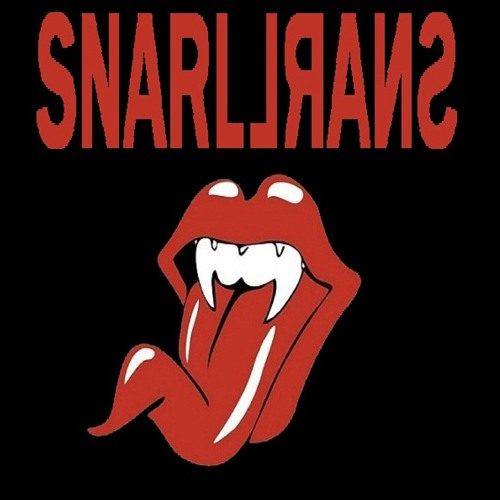 SNARL PDX's avatar