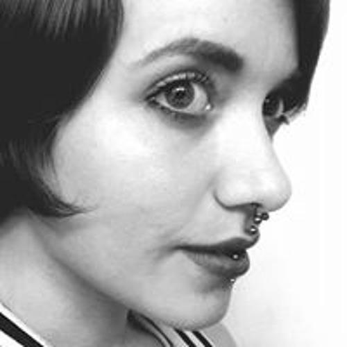 Amaris Skye's avatar