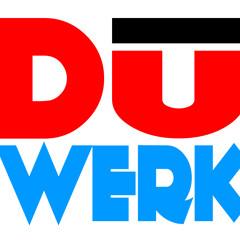 DuWerk
