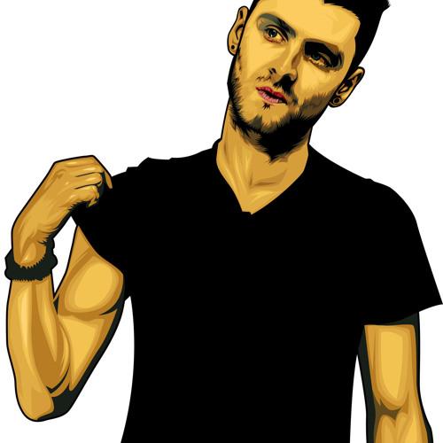 Killie's avatar