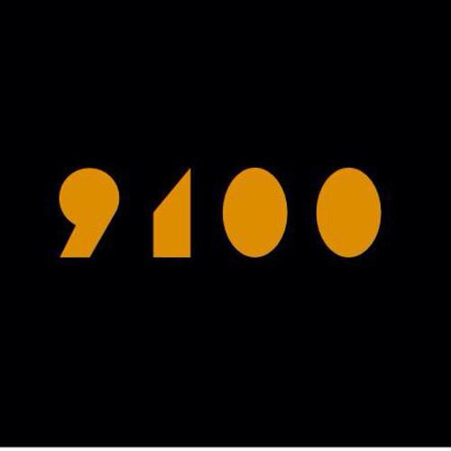 9100Stacks's avatar