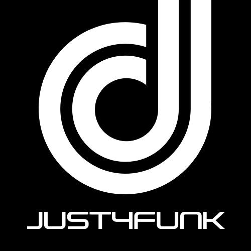 Just4funk's avatar