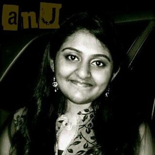 Anupama_ Prasad's avatar