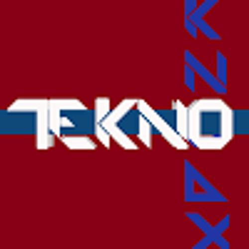TeknoAXE's avatar