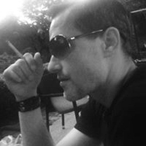 KREŠIMIR JANKOVIĆ's avatar