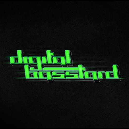 d1gital basstard's avatar