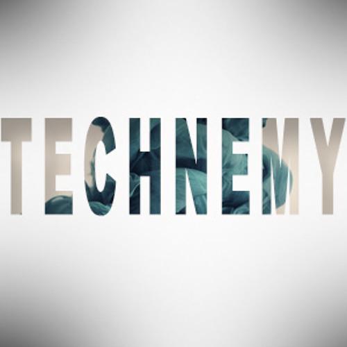 Technemy's avatar