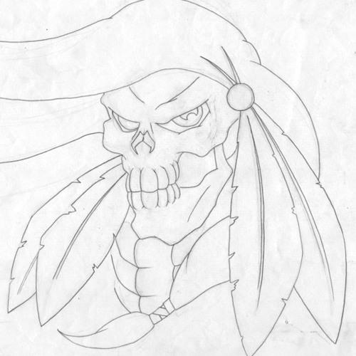 WarriorDub's avatar